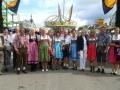 2014-Crailsheim